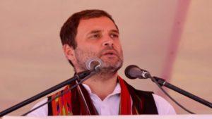 Congress condemns CP Joshi's casteist remarks; Joshi apologises