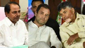 Rajasthan: EVMs malfunction in Jalore, Bikaner; voter turnout 41.37% till 1 pm